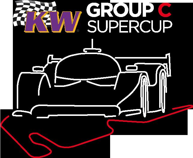 KW_GroupCSupercup_Logo_wht