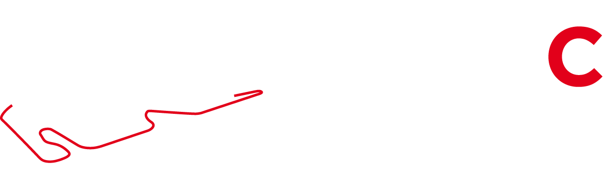 GroupC_Supercup_Logo_horizontal_wht