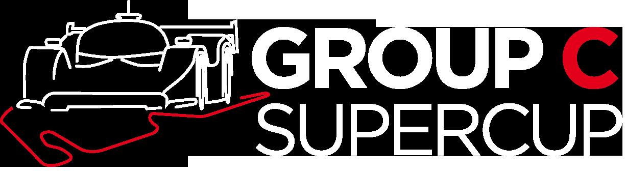 GroupC_Supercup_Logo_horizontal_wht