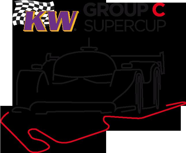 KW_GroupCSupercup_Logo_blk