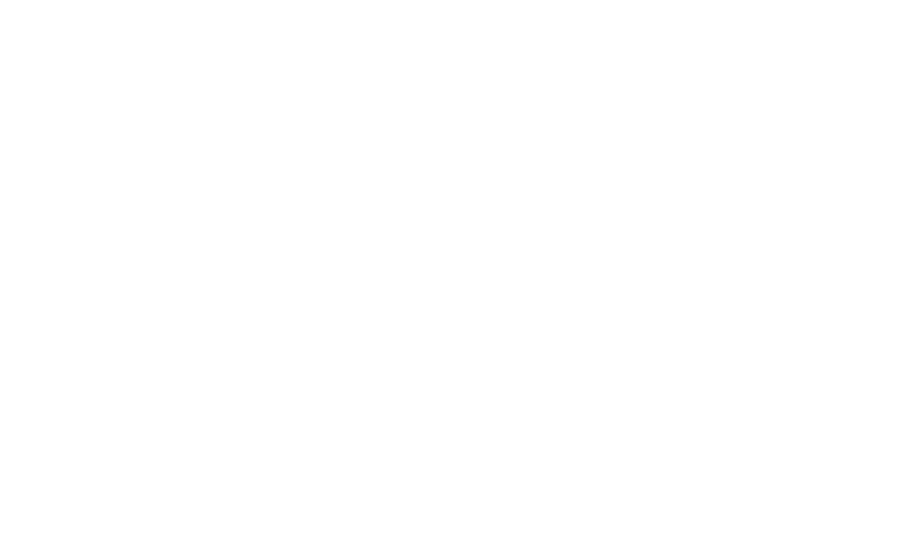 1024px-Hockenheimring_Logo.wht