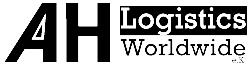 AH_Logistik_Logo_wht