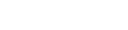REYHER_Logo_wht