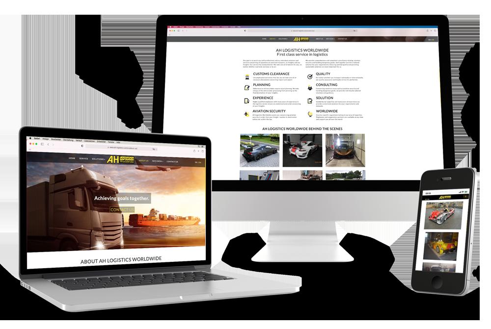 TeamSupportScreens_AH_Logistics_webEn