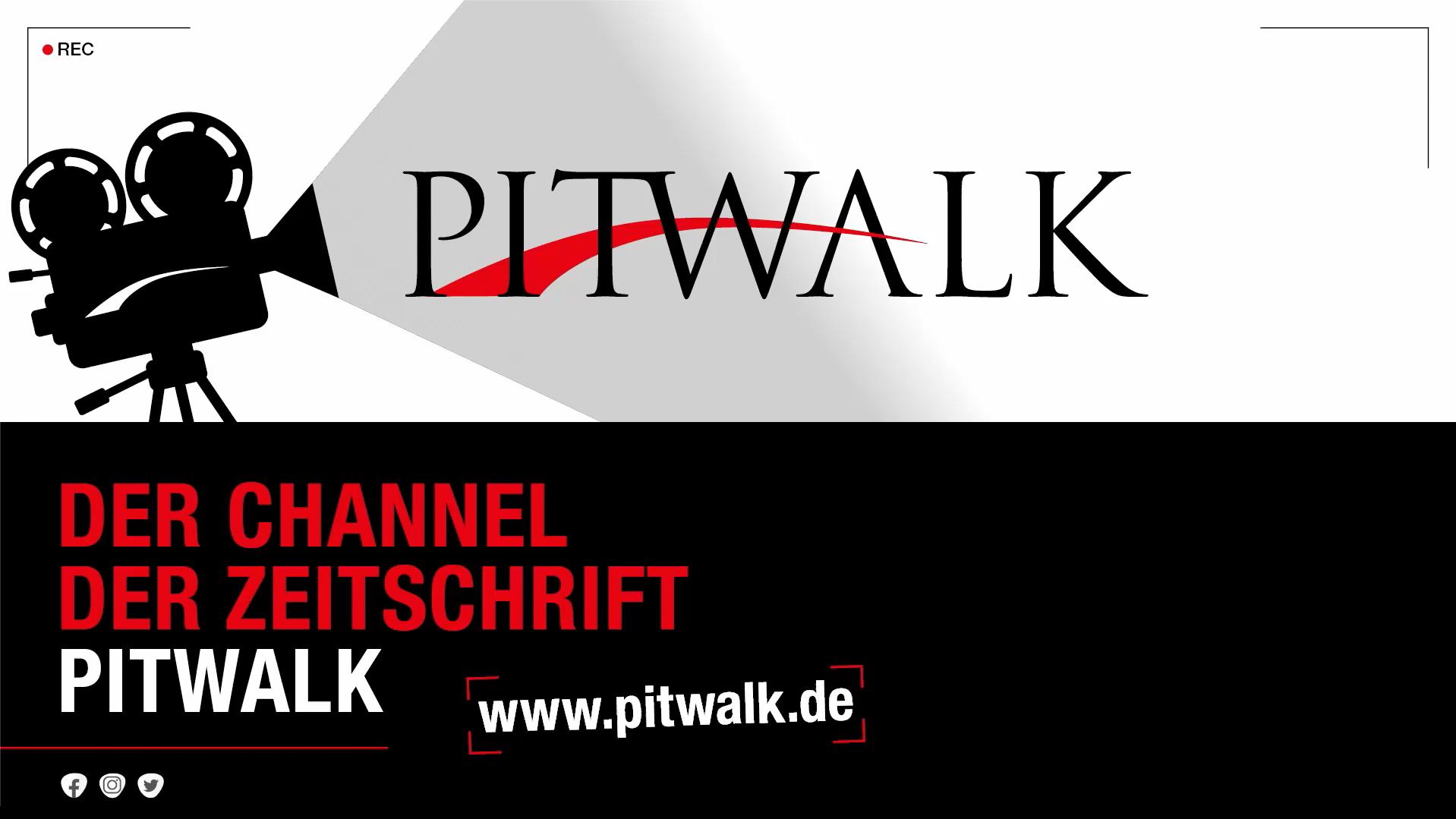 PITWALK_Channel