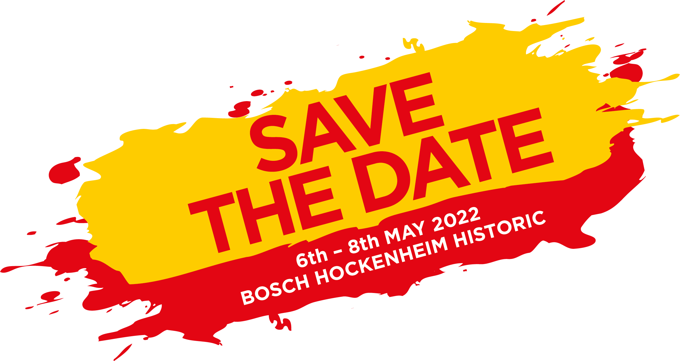 SAVE_THE_DATE_6_8_2022