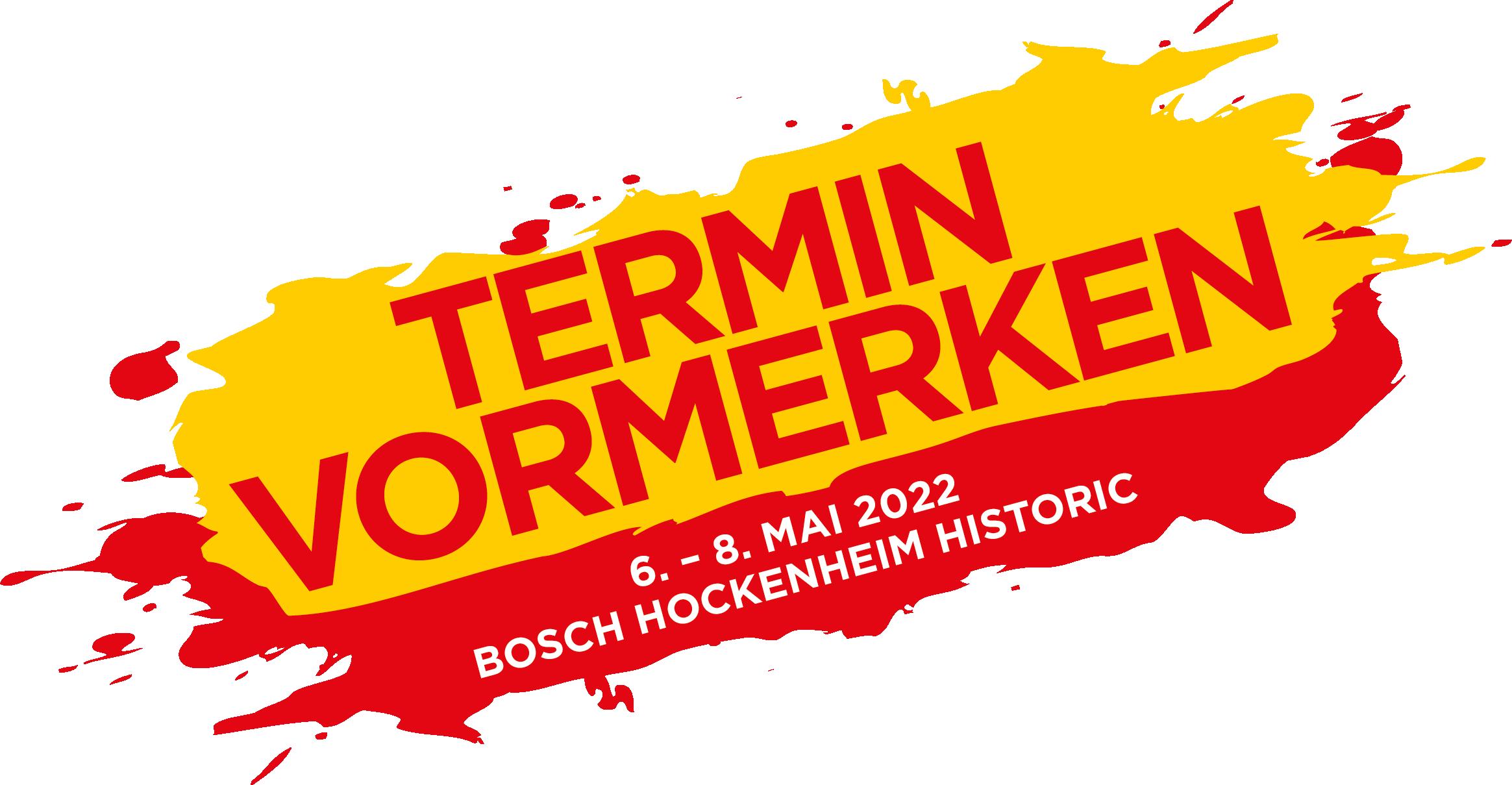 TERMIN_VORMERKEN_6_8_2022
