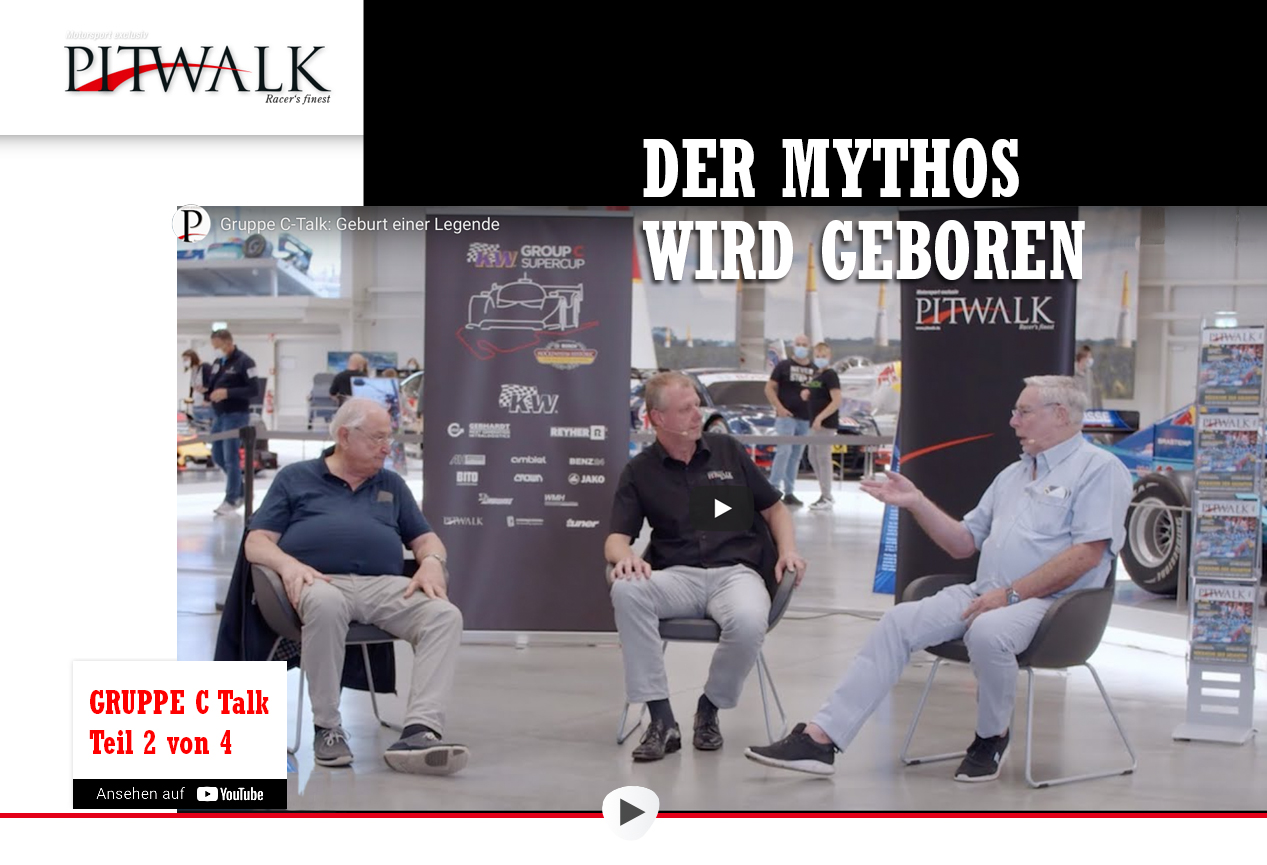 Video_Pitwalk_Screen_2von4