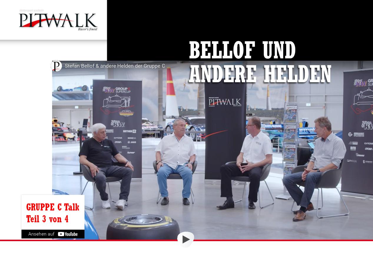Video_Pitwalk_Screen_3von4