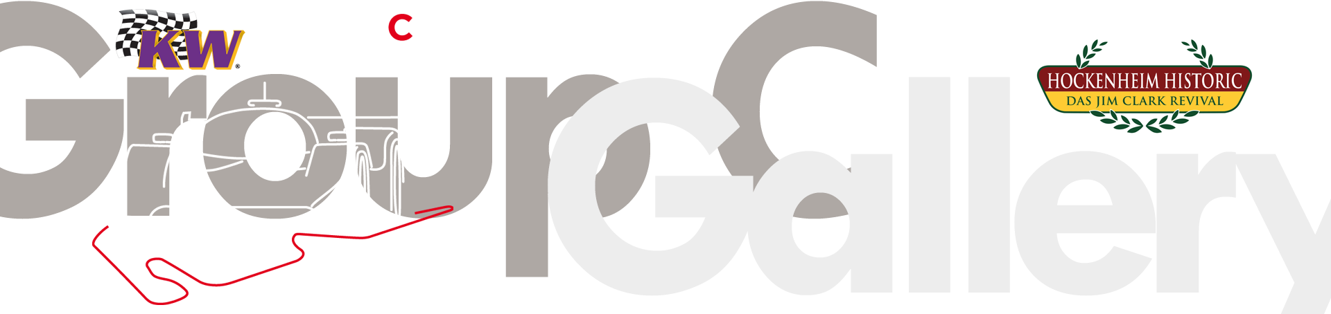 groupC-BHH_gallery-bgbot Kopie