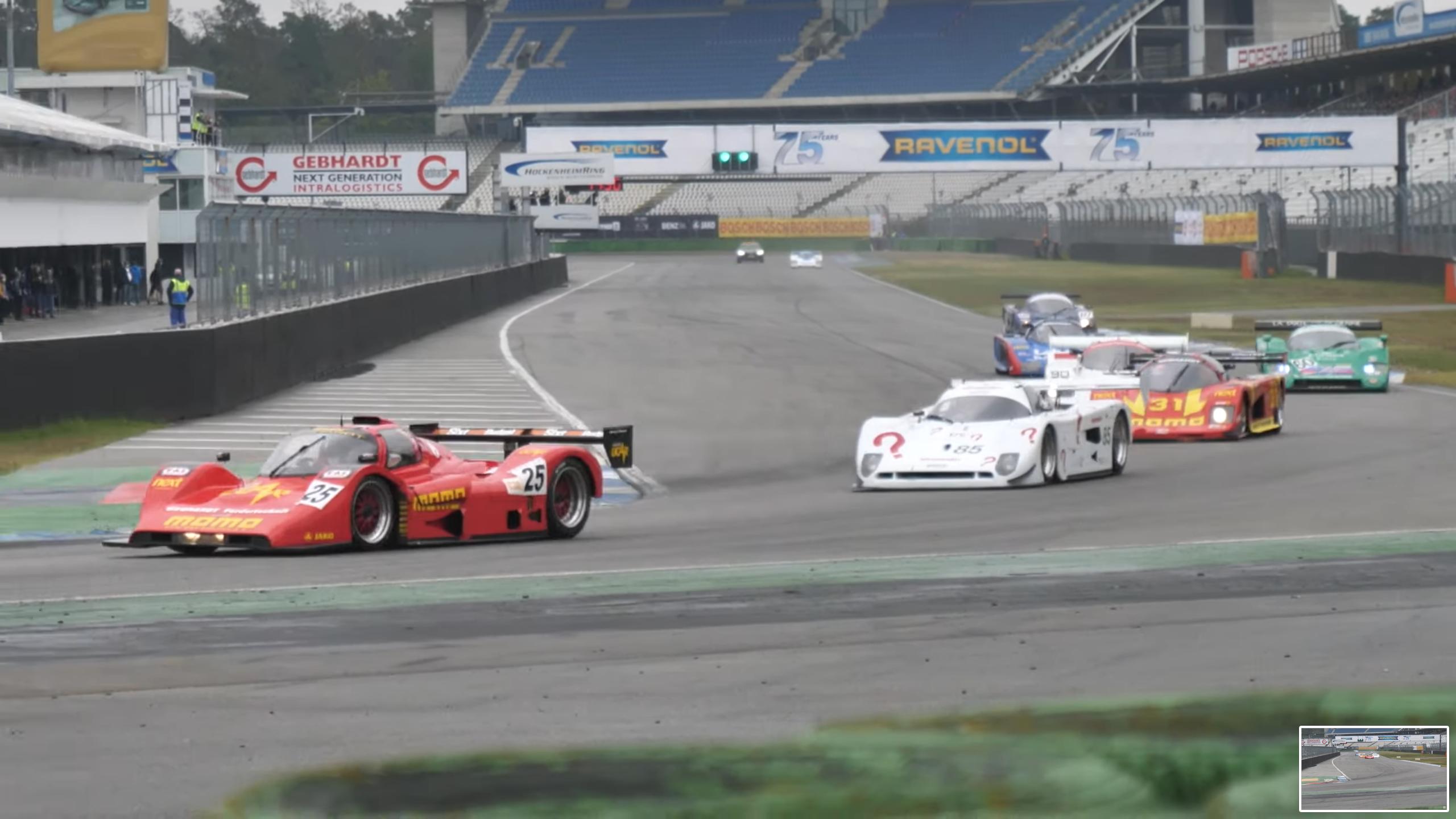 Historic_Cars_Legends_TV_Group_C_Supercup_BHH_2021_v2